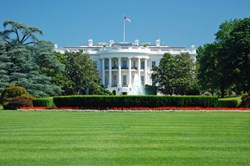 White House Mulls Incentives for Adopting NIST's Cybersecurity Framework