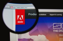 Adobe Issues Two Important Patches For Flash