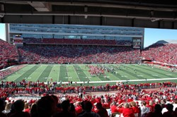 Univ of Nebraska Thoma - Shutterstock.jpg