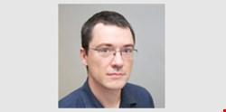 Chester Wisniewski (Generation Soc Net)