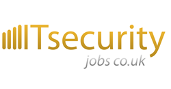 IT Security Jobs