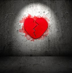 Heartbleed has potentially affected millions of websites