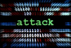 DDoS attacks against e-commerce sites last 40% longer than average DDoS attacks, according to VeriSign research