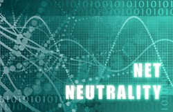 EC's Proposed Net Neutrality Rules Will End Net Neutrality in Europe