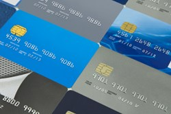 Trusteer has identified a new type of Zeus/SpyEye post transaction fraud