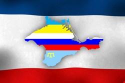 Snake Cyber-espionage Campaign Targets Ukraine