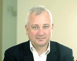 Peter McAllister, Vistorm