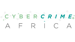 Cyber Crime Africa Summit, Roundtable & Exhibition 2015