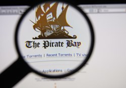 Dutch ISP Blockade On The Pirate Bay Lifted