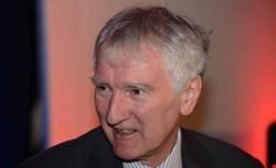 David Smith, deputy commissioner, ICO