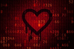 A Tale of Heartbleed