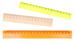 ISO/IEC 27035: a measuring stick for security incident reporting