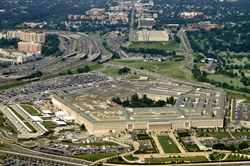 BlackBerry is the first MDM provider to obtain an ATO from the US Department of Defense
