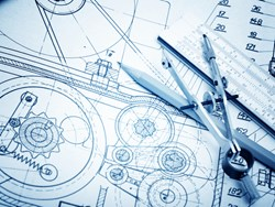 """IT managers need to consider combining technologies to create a """"BYOD blueprint"""", says Andrus"""