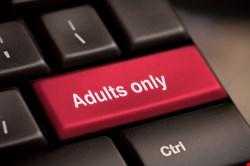 Kovter Adult Website Ransomware Doubles
