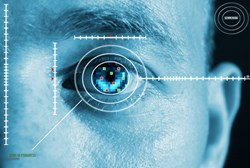 Nearly two-thirds of consumers want to use biometrics to