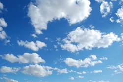 Survey Suggests Trust in the Cloud is Slowly Increasing