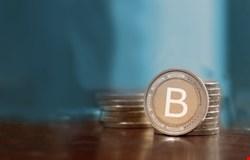 The Underground Bitcoin Malware Boom