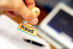 A recent global fraud report claims that internal fraud is on the rise, and that fraud concerns among executives worldwide has increased sharply