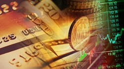 The report found that regulatory compliance remains the top driver of security spending for financial services respondents