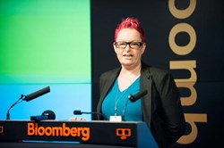 Dr Sue Black has made such a difference to so many people in tech over the last 20+ years