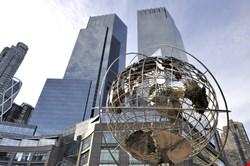 Photo credit: Robert Paul Van Beets/Shutterstock.com