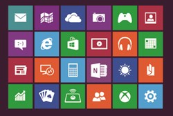 "Steven Sprague on Windows 8: ""[It] can be configured to be the most secure Windows OS ever"""