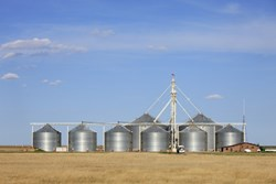Key management silos make regulatory compliance extremely difficult