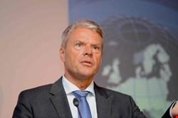 We need to disrupt cybercrime: Europol's Troels Oerting