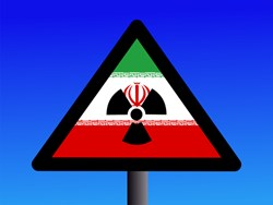 The New York Times has reported that the Obama administration accelerated cyberattacks against Iranian nuclear facilities after the Stuxnet worm was accidentally disclosed to the public in 2010