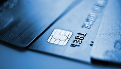 In the ACI survey, more than 40% of respondents indicated they are more aggressively looking at their EMV plans