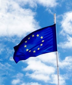 """""""The authorities responsible for data protection must be provided with sufficient powers to enforce the law"""", said EU Justice Commissioner Viviane Reding"""