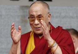Dalai Lama's Website Compromised and Serving Malware