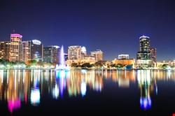 The CSA Congress 2013 kicks off today in Orlando, Florida