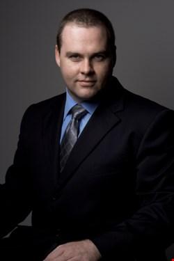 Geoff Sweeney, Tier-3