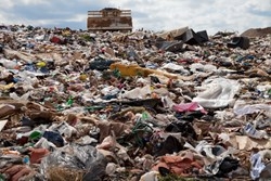 Is AV destined for the trash heap? Not so fast according to some....