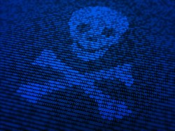 Governments to Lose $50bn to Piracy-related Malware in 2014