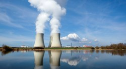 The US government agency tasked with overseeing the safety of nuclear power plants cannot secure its own networks, according to an audit of the agency