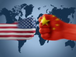 Will US Indictment of PLA Cyber Villains Do More Harm Than Good?