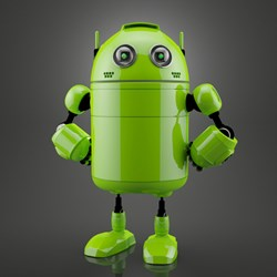 Google: Android Malware Threat is Vastly Exaggerated