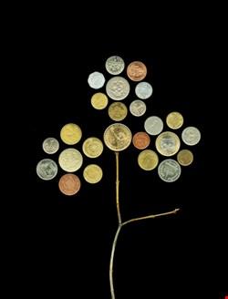 Danny Bradbury traces the branches of the fake anti-virus tree