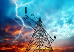 """Applied Cyber Security and the Smart Grid"" offers a way to implement security controls in the modern power infrastructure"