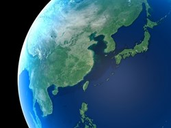 An ISACA survey conducted earlier this year showed that 45% of organizations in the Asia-Pacific region said they did not have enough IT staff to meet their needs