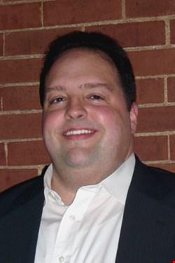 John Linkous, eIQnetworks