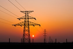 ICS-CERT reported responding to 198 cyber incidents in fiscal year 2012 across all critical infrastructure sectors. A full 41% of these incidents involved the energy sector, particularly electricity
