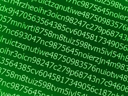 Google Encrypts Connections Between its Servers