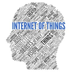 SANS: Internet of Things Must Drive Fresh Security Approaches