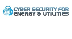 5th Annual Cyber Security for Energy & Utility Conference