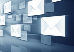 Symantec has acquired LiveOffice, a provider of cloud-based email archiving products, for $115 million.