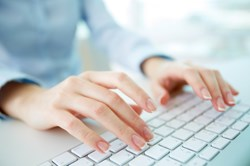 New Security Fears Over Keyboard and Trackpad Data Retention